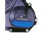 Suzuki GSX-R 600/750 2006-2013 kupplungfedél védö