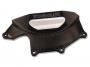 Aprilia RSV4 jobb oldali motorfedél védö